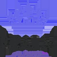 Realm Spa Logo