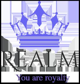 realm_logo